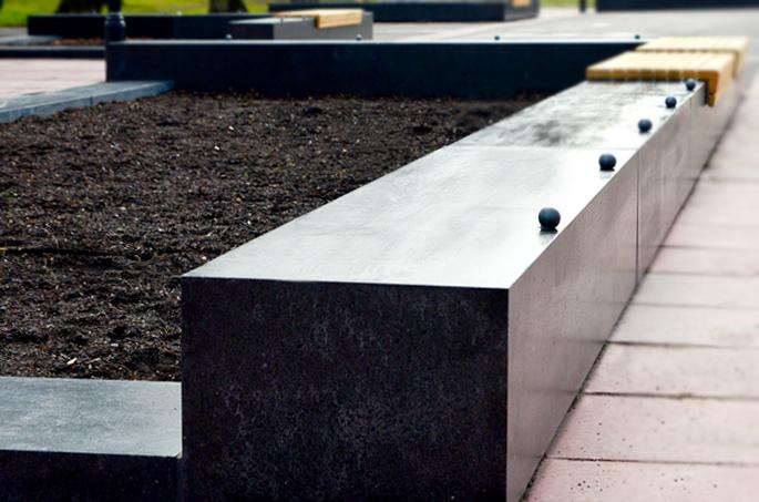 geschliffener beton mit natursteinoptik bnb potsdam unbegrenzte m glichkeiten mit beton. Black Bedroom Furniture Sets. Home Design Ideas