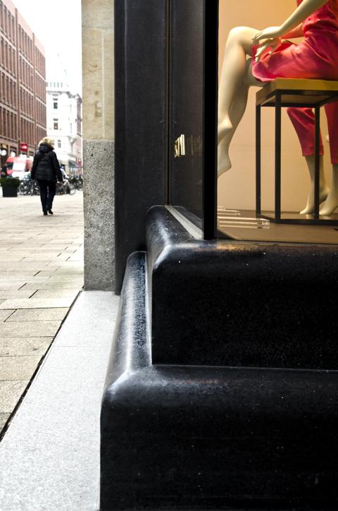 edel polierter beton in hamburg bnb potsdam unbegrenzte m glichkeiten mit beton. Black Bedroom Furniture Sets. Home Design Ideas