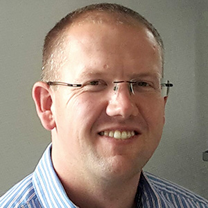 Holger Wätzig