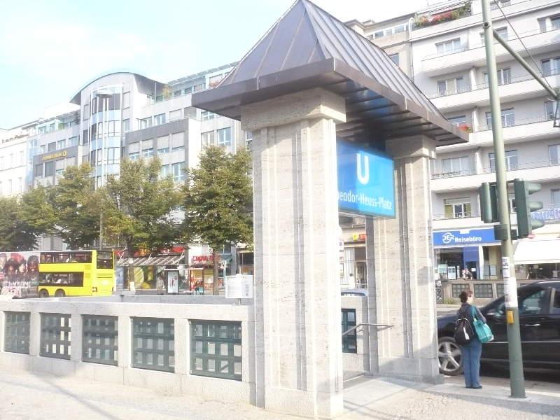 u bahnhof theodor heuss platz berlin bnb potsdam unbegrenzte m glichkeiten mit beton. Black Bedroom Furniture Sets. Home Design Ideas