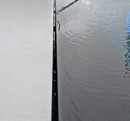 dachterrasse_pool_beton_2